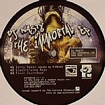 The Immortal EP