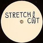 Stretchcat 1