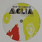 Noir De Coeur EP