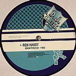 DJ Classic Mastercuts #188
