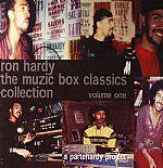 The Muzic Box Classics Collection Volume One (repress)