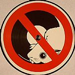 I Don't Smoke ('09 mixes)