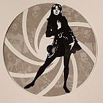 FORT KNOX FIVE - Radio Free DC Remixed # 9