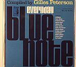 Everyday Blue Note