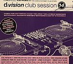 D Vision Club Session 14