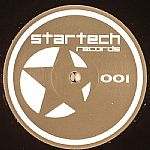 Startech Records Vol 1