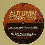 Autumn Session 2009