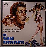 El Varon Rebuscante: Original Film Soundtrack