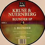 Blunder EP