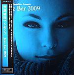 Yasukuni Terashima Presents Jazz Bar 2009