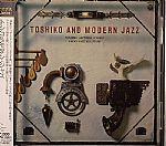 Toshiko & Modern Jazz