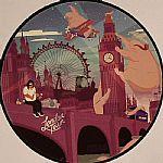 London Town (remixes)