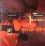 VICIOUS CIRCLE/NOCTURNAL/SILENT WITNESS/SURVIVAL/SUNCHASE - Sonic Warfare