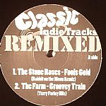 Classic Indie Tracks Remixed
