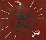Radio Deejay! Yes Compilation