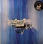 Home Sweet Home Session Chapter V
