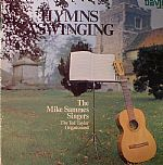Hymns A'Swinging