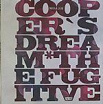 PHOBIA/JUBEI - Cooper's Dream