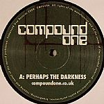 Perhaps The Darkness