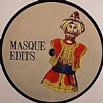Masque Edits