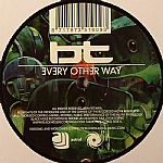 Every Other Way (remixes)