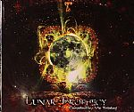 Lunar Prophecy