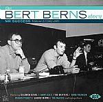 The Bert Berns Story: Mr Success Volume 2 1964-1967