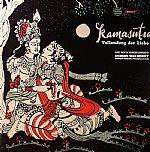 Kamasutra: Vollendung Der Liebe (Music From The Filmscore)