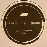 Uner & Friends EP