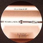 Souligner EP