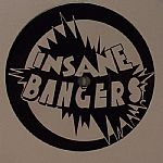 Insane Bangers Vol 9