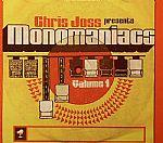Monomaniacs Vol 1