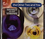 The Other Two & You (remastered)