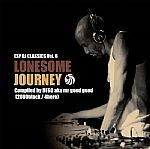 ESP DJ Classics Volume 6: Lonesome Journey