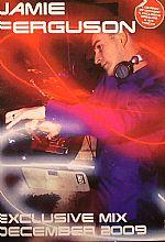 Exclusive Mix December 2009