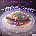 Galactic Soul