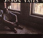 Jason Yates