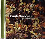 Funk Spectrum: Real Funk For Real People
