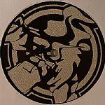 NEOPHYTE/DROKZ/HOLLANDS HARDEST - Thunderdome 2009 Anthem