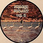 Phoenix Project Vol 2