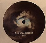 Traversable Wormhole Vol 6