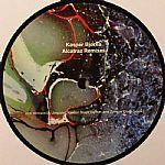 Alcatraz (remixes)