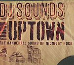 DJ Sounds From Uptown: The Dancehall Sound Of Midnight Rock