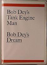 Bob Dey's Dream