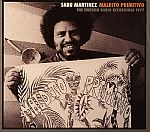 Maldito Primitivio: The Swedish Radio Recording 1977