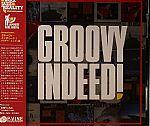 Groovy Indeed!
