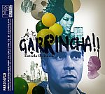 Garrincha: Estrela Solitaria (The Lonely Star) OST