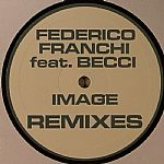 Image (remixes)