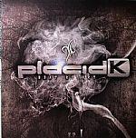 PLACID K - Beat Resort EP 1