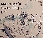 Swimming EP